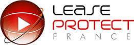 Logo-LeaseProtect-262x88